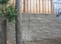 retaining-wall-before-and-after-4-jpg-nxg_versionuidpublished