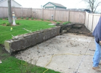 retaining-walls-and-stamped-concrete-before-and-after-1-jpg-600x600-jpg-nxg_versionuidpublishedsecuresitejandmconcreteandwaterproofing-com_