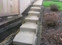 retaining-walls-and-stamped-concrete-before-and-after-3-jpg-140x140-jpg-nxg_versionuidpublished