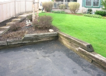 retaining-walls-and-stamped-concrete-before-and-after-4-jpg-nxg_versionuidpublished