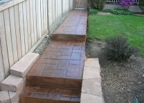 retaining-walls-and-stamped-concrete-before-and-after-6-jpg-nxg_versionuidpublished
