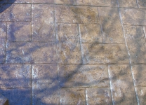 stamped-concrete-jpg-nxg_versionuidpublished